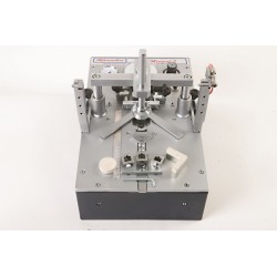 Соединитель Alfamachine U300 (MINIGRAF 3)