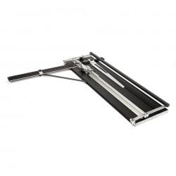 Logan Platinum Edge модель 855 (122 cm)