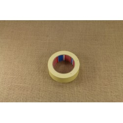 Маскировочная лента tesa®  50m*38mm