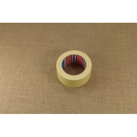 Маскировочная лента tesa®  50m*50mm