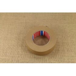 Маскировочная лента 50m*38mm (безкислотная)