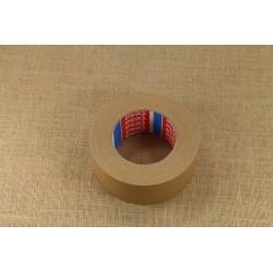 Маскировочная лента 50m*50mm (безкислотная)