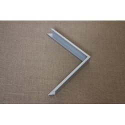 Алюминиевый багет С72-02
