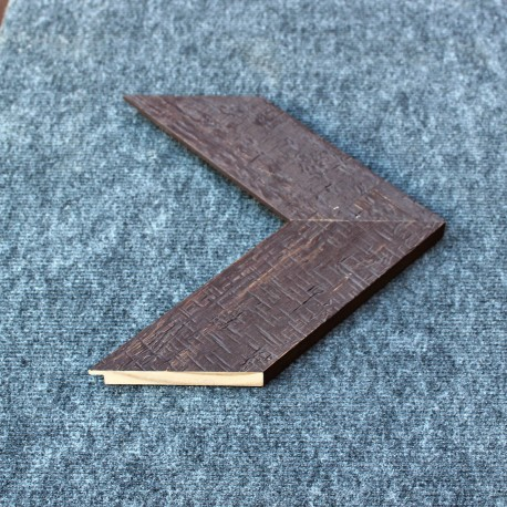 Деревянный багет IN-8517.336