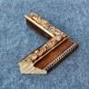 Деревянный багет DG-8797/570
