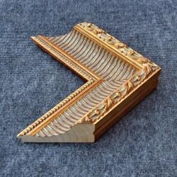 Деревянный багет DG-985/310