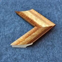 Деревянный багет DG-3103/570