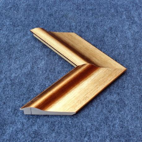 Деревянный багет DG-G225/320
