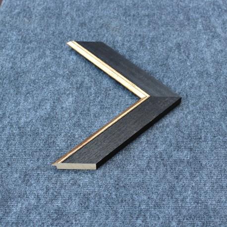 Деревянный багет DG-481C/111C
