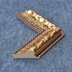 Деревянный багет DG-C975/150