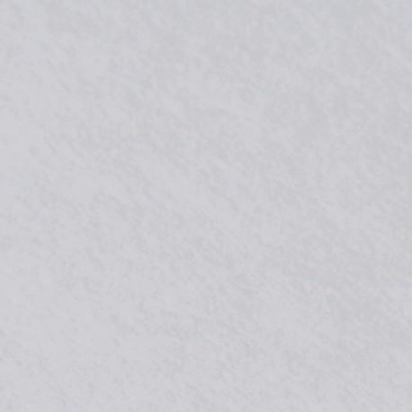 Задний картон 105*120 (2,00 мм)