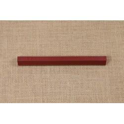 Мягкий воск Stuccorapido (D1125 - Огненно-красный)