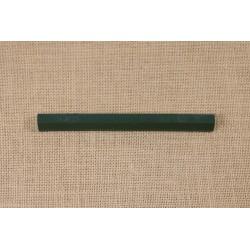 Мягкий воск Stuccorapido (D1136 - Зеленая сосна)