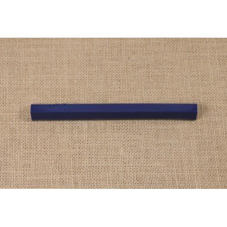 Мягкий воск Stuccorapido (D1141 - Синий)