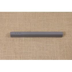 Мягкий воск Stuccorapido (D1104 - Пыльно-серый)