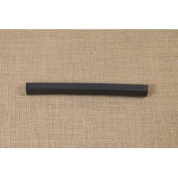 Мягкий воск Stuccorapido (D1145 - Черно-серый графит)