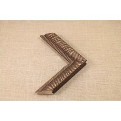 Деревянный багет LU-216.03