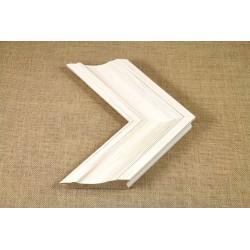 Деревянный багет SA-871.01