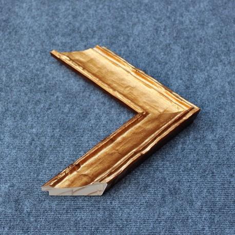 Деревянный багет DG-4110/320