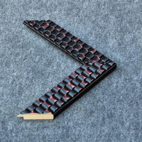 Деревянный багет DG-694A/NO83