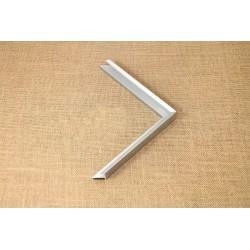 Алюминиевый багет C1268-02
