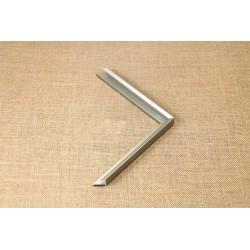 Алюминиевый багет C1268-05