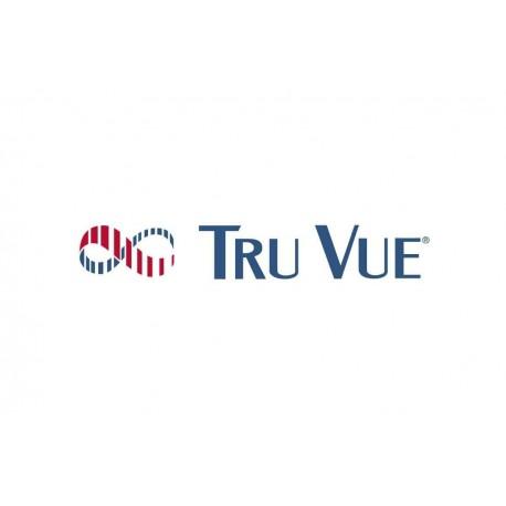 Стекло UltraVue UV-70 (91,5*122,0)