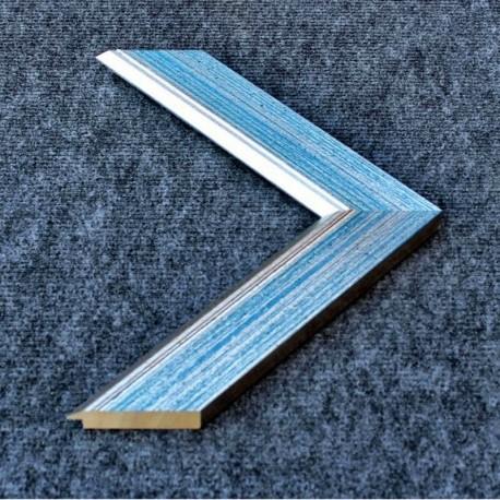 Деревянный багет DG-481c/024