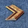 Деревянный багет DG-500/0403