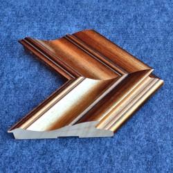 Деревянный багет DG-F950/320